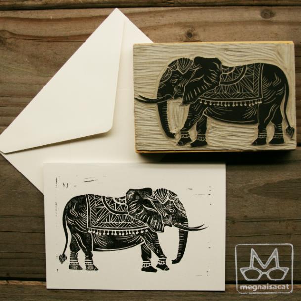 elephantmegnaisacat